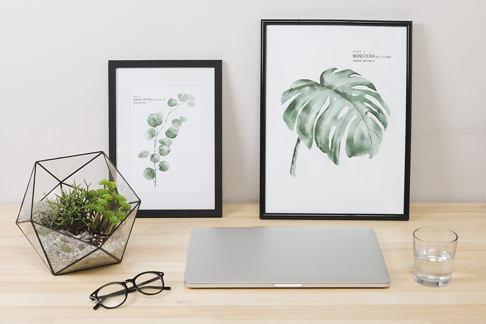 4 Creative Ways to Display Your Favorite Photos